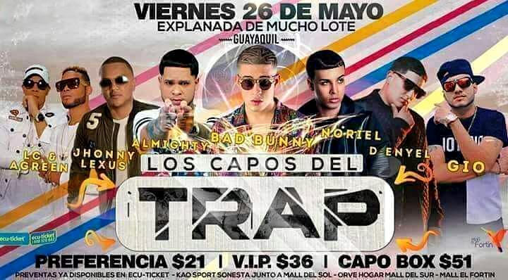 capos-del-trap-2017