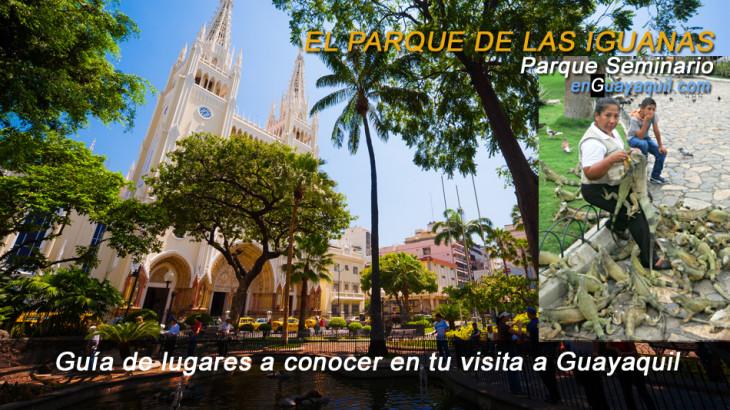parque-de-las-iguanas