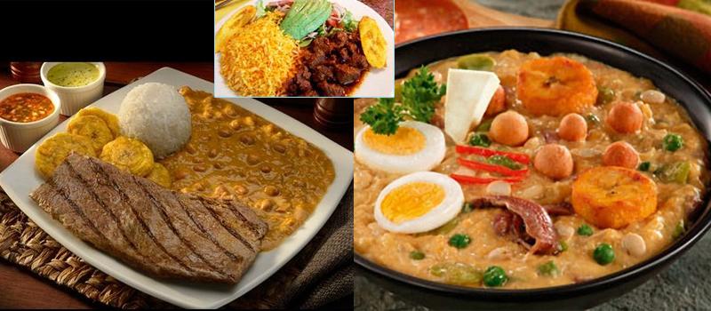 platos-tipicos