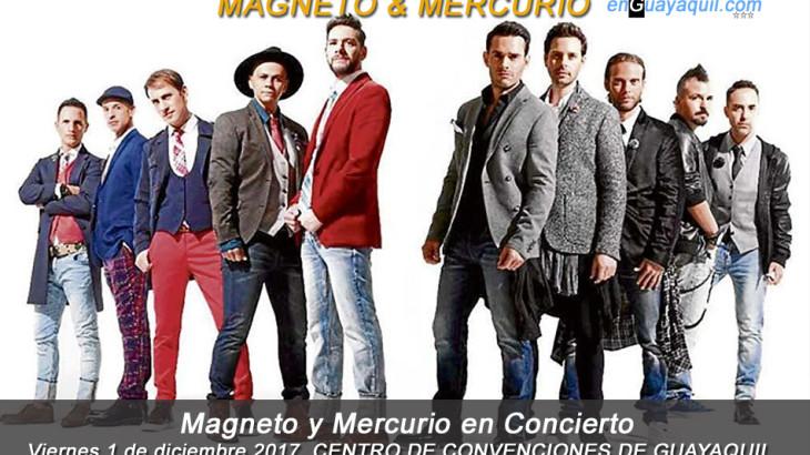 Magneto-y-Mercurio-Guayaqui