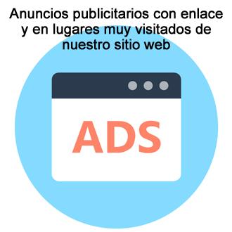 Publicidad en Guayaquil