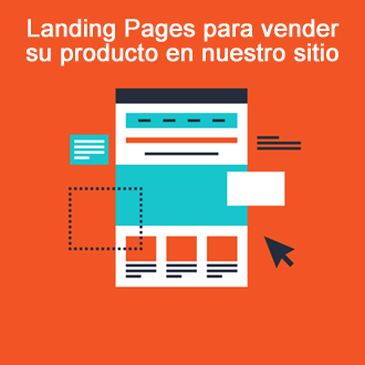 LandingPages en Guayaquilil