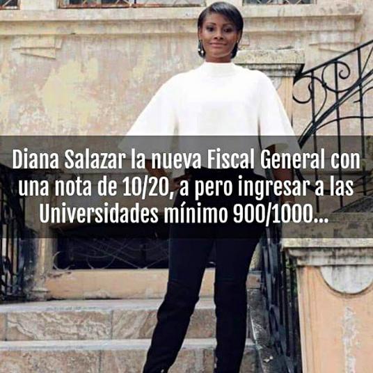 chistes de políticos ecuatorianos