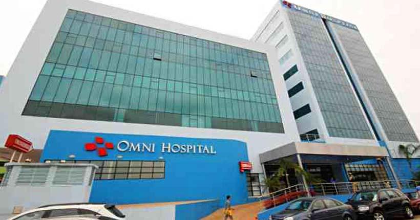 Clinica-Omni-Hospital