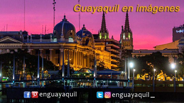 Imagenes de Guayaquil