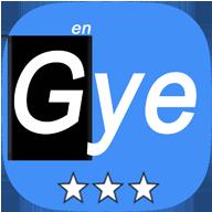 EnGuayaquil.com