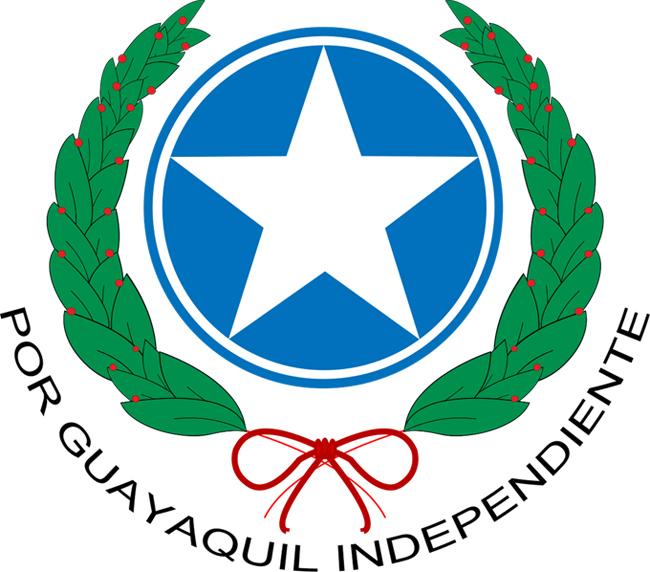 Escudo de Guayaquil